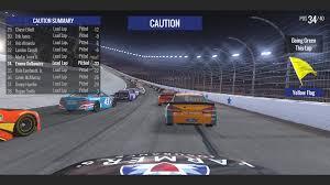 100 nascar racing games nascar racing 2003 season details