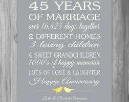 customized anniversary gifts 5th wedding anniversary gift wood 5 years 10152025 custom