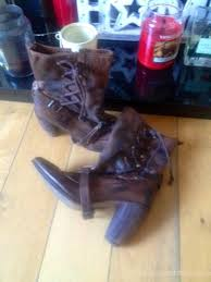 womens boots clearance canada womens boots clearance sale tara wedge ankle boots canada kpm0125909