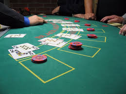 Counting Cards Blackjack How To Bet Card Counting And Ranging Bet Sizes 8 Steps