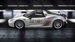 spyder porsche price porsche 918 spyder weissach package youtube