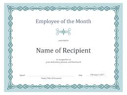 Sle Of Authorization Letter For Certification Of Employment Certificates Office Com
