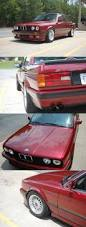 top 25 best bmw 318 ideas on pinterest bmw e30 bmw m30 and bmw