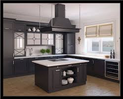 view kitchen design companies home decor color trends top to