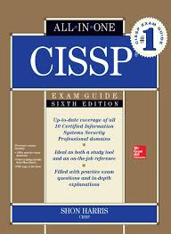 cissp official isc 2 practice tests ebook by mike chapple