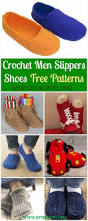 best 25 house shoes mens ideas on pinterest home decor ideas