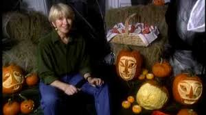 video spooky halloween decorations for your front porch martha