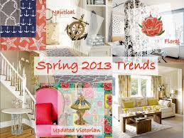 Home Design Trends Spring 2016 100 Home Decor Trend 2017 Decor Trends That Will Make Your