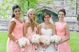Best Bridesmaid Dresses Toronto U0027s Best Bridesmaid Dress Boutiques This Beautiful Day