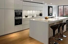 kitchen fascinate white gloss kitchen cabinets acceptable white
