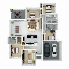 best 3d floor plan software 50 new studio floor plans house plans design 2018 house plans