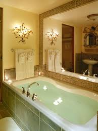Louisiana Bathtub Book Avila La Fonda Hotel In Avila Beach Hotels Com