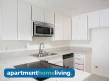 1 Bedroom Apartments In Orange County 1 Bedroom Orange County Apartments For Rent Orange County Ca