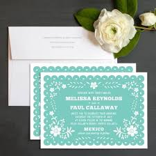 wedding invitations design online 32 best top wedding invitation images on