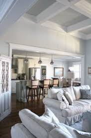 Beach House Interiors by Lake Dining Room House Interior Designs Lake House Interior