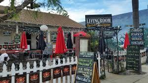 livingroom cafe living room cafe san diego coma frique studio a6ba2ad1776b