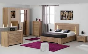 chambres à coucher moderne charmant chambre a coucher moderne et chambre coucher pas cher