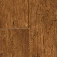 Cherry Laminate Flooring Mannington Revolutions Plank 5