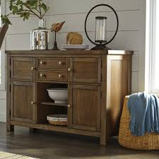 Dining Room Chest by Best Dining Room Chest Of Drawers Gallery Home Design Ideas