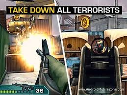 major apk free major gun war on terror mod apk 3 5 3 unlimited money free