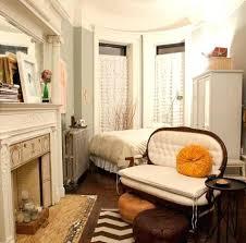 studio apartment kitchen ideas tiny studio ideas studio apartment if i ever get a tiny apartment