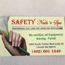 safety nails u0026 spa home facebook