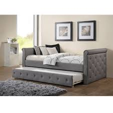 Best 25 Twin Platform Bed by Twin Folding Bed For Catchy Epic Furnishings Dura Bed Heavy Duty