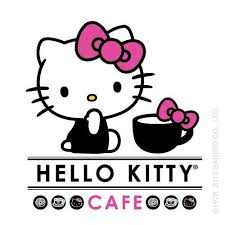 kitty cafe hellokittycafe twitter