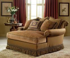 Chaise Lounge Double Living Room Brilliant Double Chaise Lounge Indoor Plan Incredible