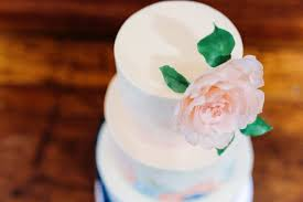 wedding cake quezon city lovelots cakes wedding cake and dessert supplier in quezon city