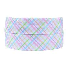 elastic ribbon by the yard buy rainbow elastic ribbon and get free shipping on aliexpress
