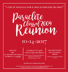 thanksgiving 2004 date important dates u0026 events paraclete high