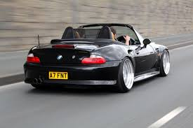 stancenation bmw chiptuning bmw z3 roadster 1 9 140 pk cheap tuning filescheap
