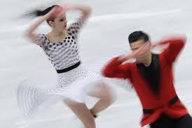 lexus johnson dance gallery this week u0027s best photos from around the world komo