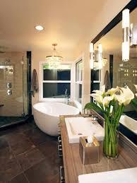 bathroom decor ideas pictures caruba info