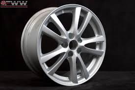lexus isf wheels replicas used lexus is250 wheels u0026 hubcaps for sale page 5