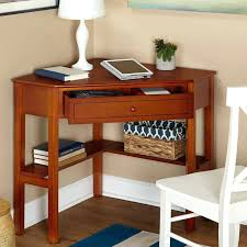 Space Saving Corner Computer Desk Space Saver Corner Computer Desk Saving Medium Size Of Office