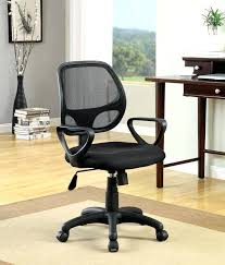 Office Desk On Sale Office Desk Chairs For Sale Living Exciting White Office Desk