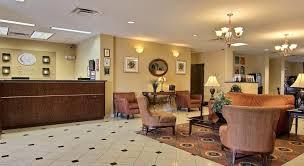 Comfort Suites Jacksonville Florida Photo Gallery Comfort Suites Jacksonville Fl