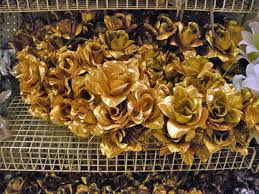 gold flowers saleplace silk flowers in dallas fort worth