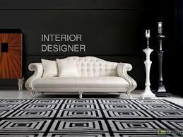 Urban Living Furniture Digital Marketing Ideas - Marketing ideas for interior designers