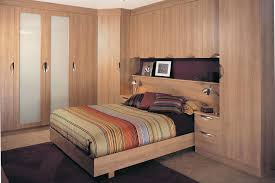 Fitted Bedroom Furniture Supply Only Uk Kitchens Leeds Traditional Or Contemporary New Wave Kitchens