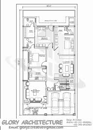 architectural designs house plans 73 best houses plans images on architectural designs