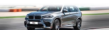 used bmw car sales used bmw x5 cars for sale in south africa autotrader