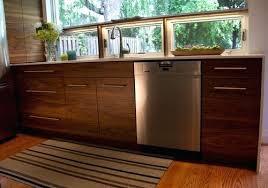 cabinet veneer home depot kitchen cabinets veneer francecity info