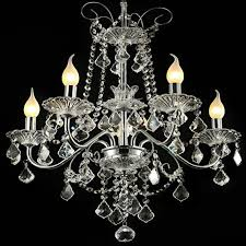 Ikea Lighting Chandeliers How To Choose Chandeliers At Ikea Catalogue Inspiration Home Designs