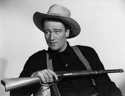 hatari cast actor patrick wayne 23 of 23 john wayne photo gallery one of