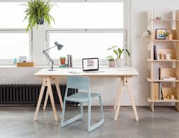 High Quality Computer Desk 13 Best Office Chairs Of 2017 Affordable To Ergonomic U2022 Gear Patrol