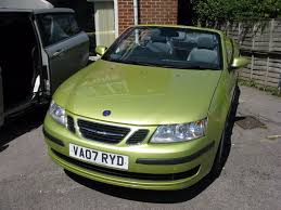 100 saab 9 3 2008 owners manual saab workshop manual 9 3
