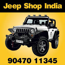jeep shop india home facebook